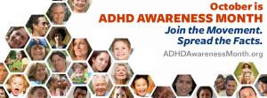 ADHDAwarenessFacebook_851x315-2
